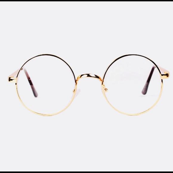c4f15c1772 Accessories - Harry Potter Glasses